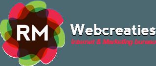 RM Webcreaties