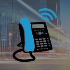 VoIP telefonie voor ondernemers